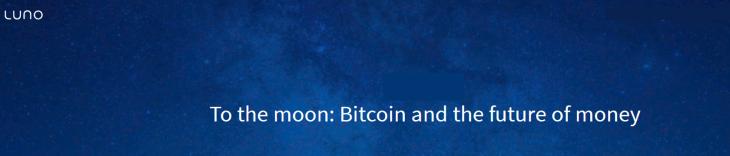 Luno (2)